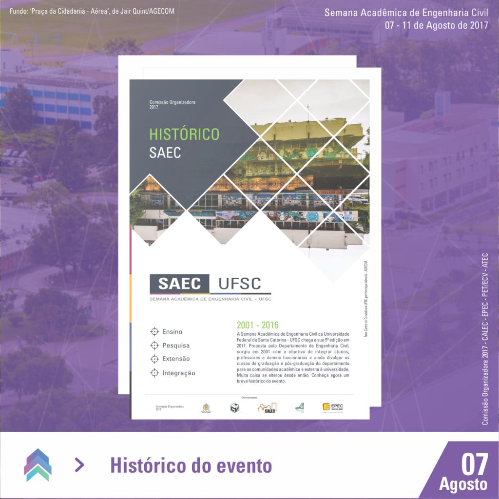 img_historico