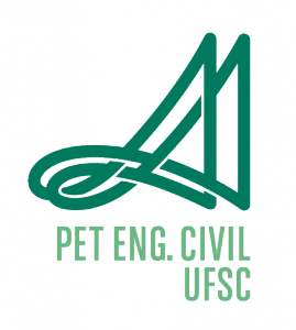 petufsc_log_principal_verdeescuro-269x300